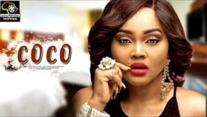 Video: Coco - Latest Yoruba Movie 2018 Drama Starring: Mercy Aigbe |  Femi Adebayo